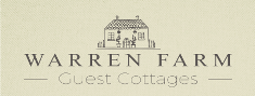 Warren Farm Cottages